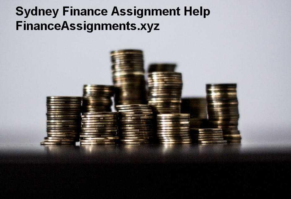 Phd thesis finance